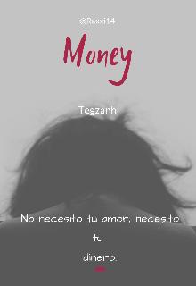 "Libro. ""||money|| •tegzanh•"" Leer online"