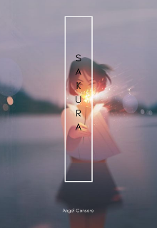 "Libro. ""Sakura |one shot|"" Leer online"