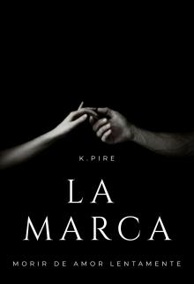 """Libro. """"La Marca"""" Leer online"""