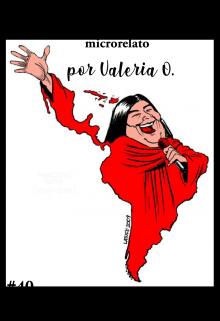"""Libro. """"La voz de América Latina"""" Leer online"""