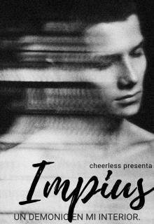 """Libro. """"Impius."""" Leer online"""