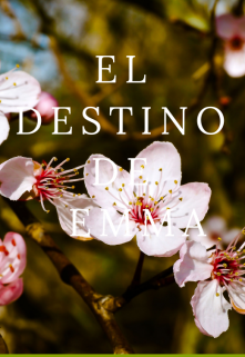 """Libro. """"El Destino de Emma"""" Leer online"""