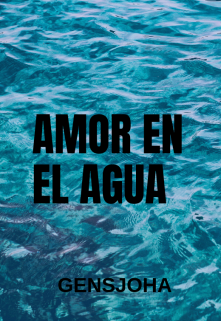 "Libro. ""Amor en el agua"" Leer online"
