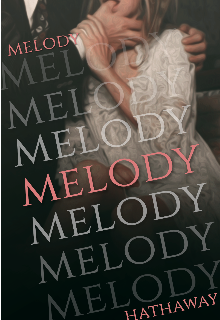 """Book. """"Melody """" read online"""
