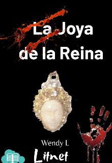 """Libro. """"La Joya de la Reina"""" Leer online"""