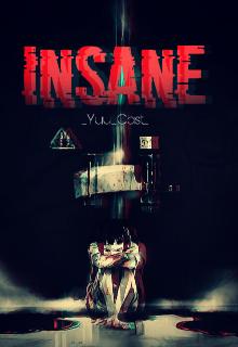 "Libro. ""Insane"" Leer online"