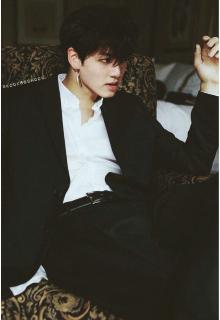 "Libro. ""Esclava a mis deseos[jungkook] (bts)"" Leer online"