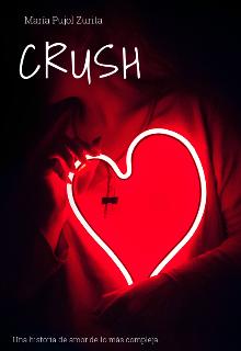 "Libro. ""Crush"" Leer online"