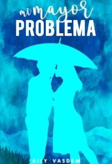 "Libro. ""Mi mayor problema ©"" Leer online"