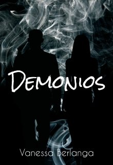 "Libro. ""Demonios"" Leer online"