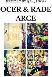 "Libro. ""Ocer & Rade / Arce"" Leer online"