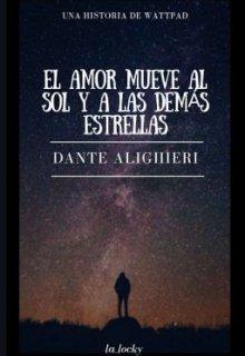 """Libro. """"El amor mueve al sol y a las demás estrellas"""" Leer online"""