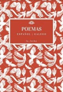 """Libro. """"Poemas   Galego - Castellano"""" Leer online"""