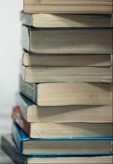 """Libro. """"Cosas que debo decir pero solo puedo escribir."""" Leer online"""