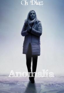 """Libro. """"Anomalía """" Leer online"""