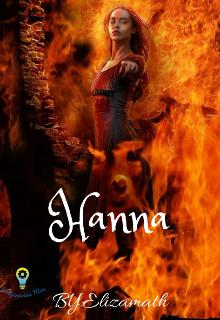 """Libro. """"Hanna"""" Leer online"""