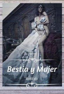 """Libro. """"Bestia y Mujer"""" Leer online"""
