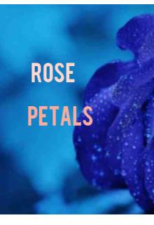 """Libro. """"Rose Petals"""" Leer online"""