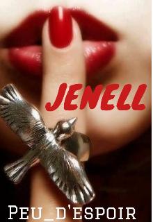 """Libro. """"Jenell """" Leer online"""