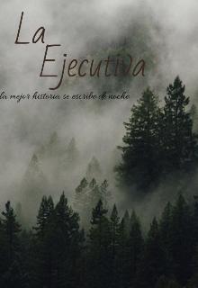 """Libro. """"La Ejecutiva."""" Leer online"""