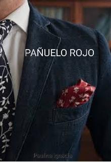 "Libro. ""Pañuelo rojo"" Leer online"