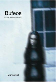 """Libro. """"Bufeos"""" Leer online"""