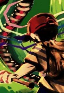 "Book. ""Earthbound: A Hero Chosen (book 1)"" read online"