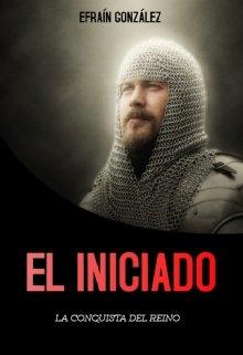 """Libro. """"El Iniciado"""" Leer online"""