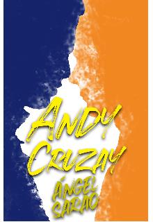 "Libro. ""Andy Cruzay"" Leer online"