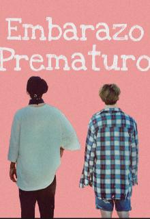 """Libro. """"Embarazo Prematuro """" Leer online"""