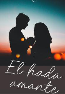 """Libro. """"El hada amante"""" Leer online"""
