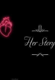 """Book. """"Her story"""" read online"""