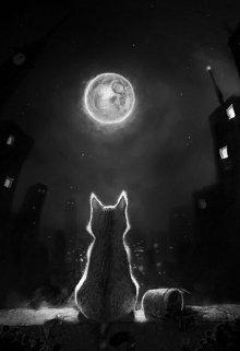 """Libro. """"Vimos la misma luna juntos"""" Leer online"""
