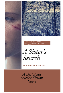 """Book. """"A Sister's Search"""" read online"""
