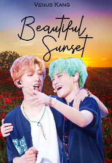 "Libro. ""Beautiful Sunset"" Leer online"