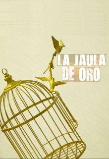 """Libro. """"La niña y el pájaro de la jaula de oro"""" Leer online"""