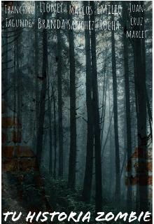"Libro. ""Tu Historia Zombie"" Leer online"
