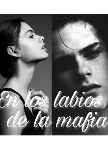 """Libro. """"En los labios de la mafia"""" Leer online"""
