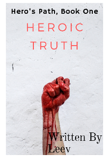 """Book. """"Heroic Truth"""" read online"""