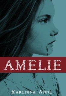 "Libro. ""Amelie"" Leer online"
