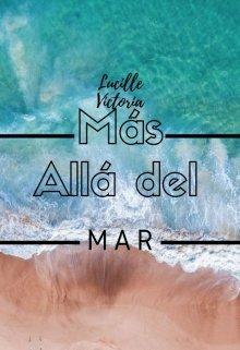 """Libro. """"Más Allá del Mar"""" Leer online"""