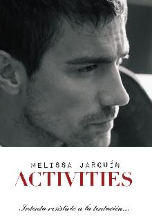 """Libro. """"Activities"""" Leer online"""