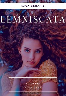 """Libro. """"Lemniscata"""" Leer online"""