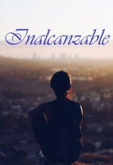 """Libro. """"Inalcanzable"""" Leer online"""