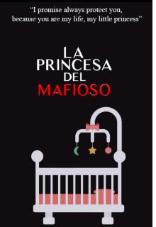 """Libro. """"La princesa del mafioso"""" Leer online"""
