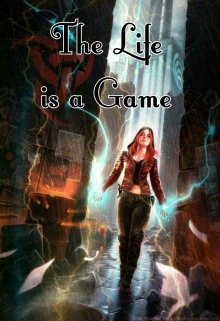 "Libro. ""The Life Is a Game"" Leer online"