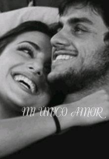 """Libro. """"Mi único amor  """" Leer online"""