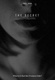 """Libro. """"The Secret"""" Leer online"""
