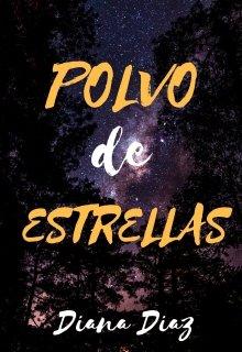 """Libro. """"Polvo de Estrellas"""" Leer online"""