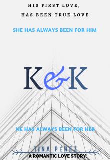 """Libro. """"K & K"""" Leer online"""